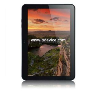 Pipo P9+ Tablet Full Specification