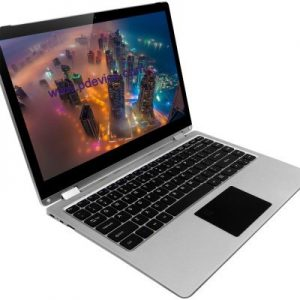 Teclast X6 Notebook Laptop Full Specification