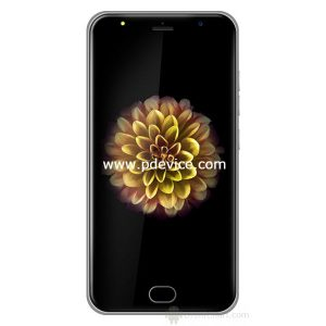 Texet X-Plus Smartphone Full Specification
