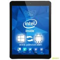 Cube i6 Air Wifi Tablet Full Specification