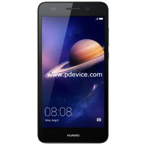 Huawei GW Smartphone Full Specification