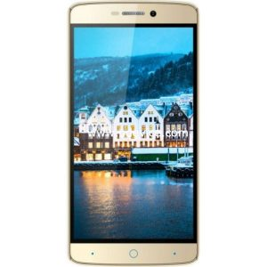 Jinga Storm Smartphone Full Specification