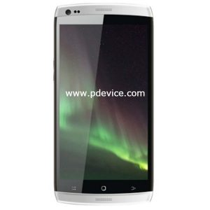 DEXP Ixion MS450 Born Smartphone Full Specification