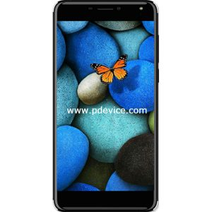 Intex Aqua S9 PRO Smartphone Full Specification
