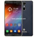 KingZone N10 Smartphone Full Specification