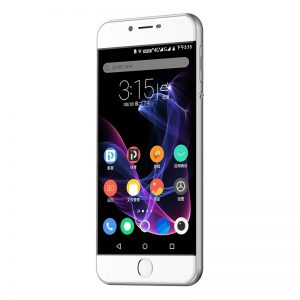 PPTV V1 Smartphone Full Specification