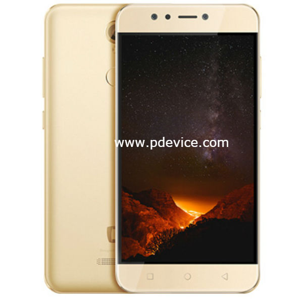 SuperD D1 Smartphone Full Specification