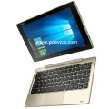 Techno WinPad 2 Tablet Full Specification