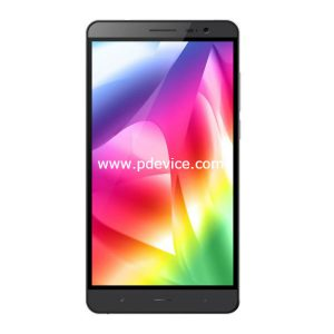 iNew L7 Smartphone Full Specification