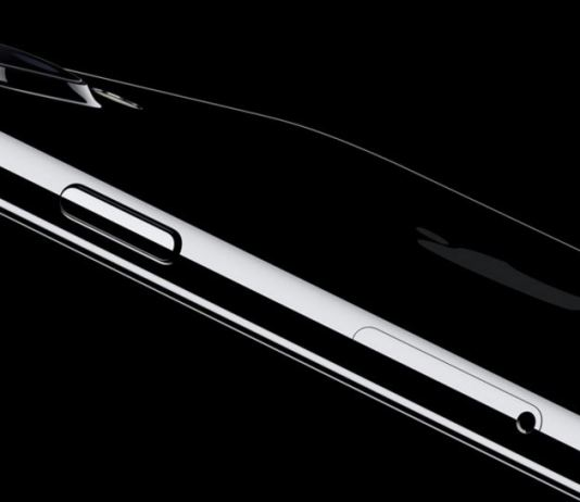 Apple on Top January 2017 U.S. Smartphone Subscriber Market Share