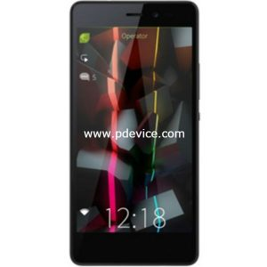 Inoi R7 Smartphone Full Specification