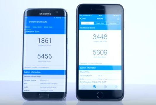 Samsung Galaxy S8 Release Date News