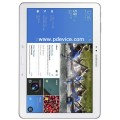Samsung Galaxy TabPro 10.1 LTE Tablet Full Specification