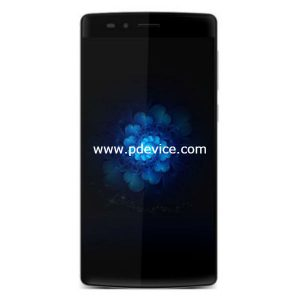 Vernee Apollo X Smartphone Full Specification