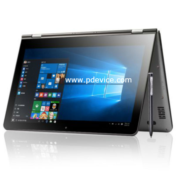 Voyo VBook V3 Intel Core M3-6Y30 Wi-Fi Tablet Full Specification