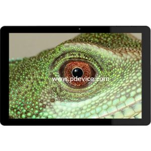 Chuwi SurBook Mini Tablet Full Specification
