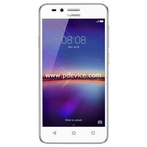 Huawei Honor Bee 2 Smartphone Full Specification