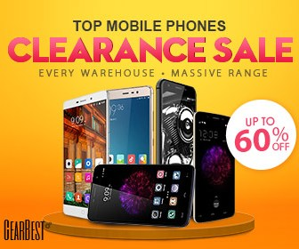 Top Mobile Phones Clearance SALE 2020