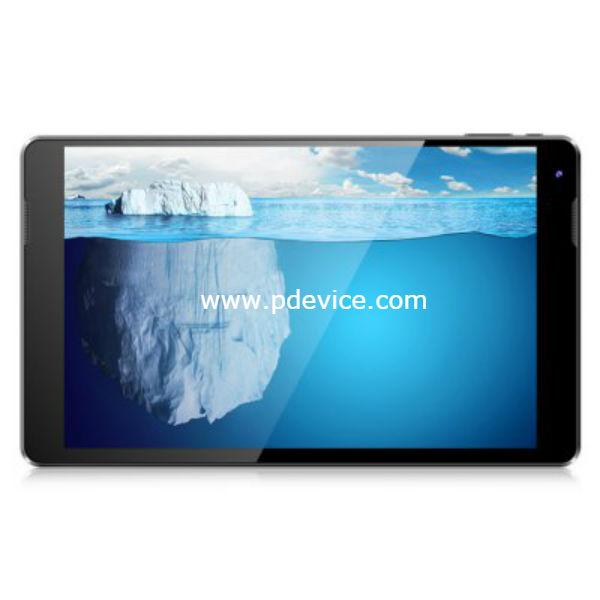 Vido K1 Tablet Full Specification