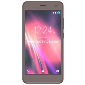 Walton Primo EF5 Hard TP Smartphone Full Specification
