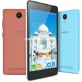 Zopo Color M5 Smartphone Full Specification