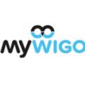 MyWigo