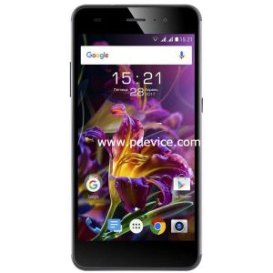 Fly Cirrus 13 Smartphone Full Specification