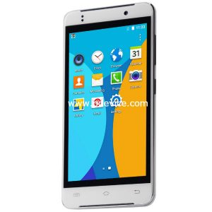 Gooweel M9 Mini+ Smartphone Full Specification
