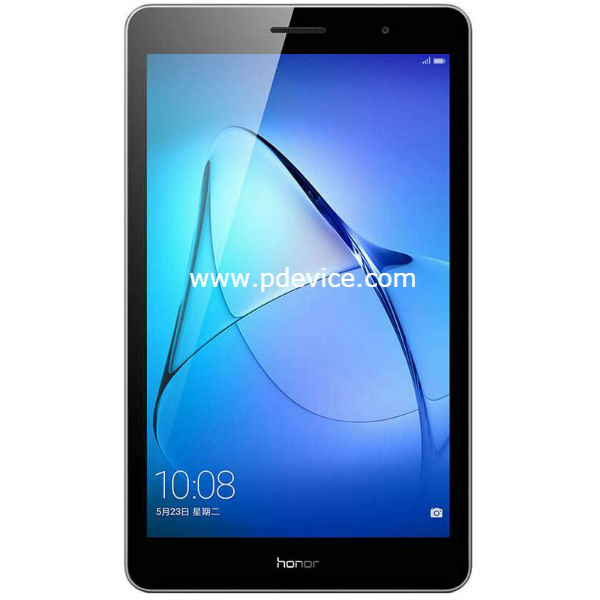 Huawei Honor Play Tab 2 8.0 4G Tablet Full Specification