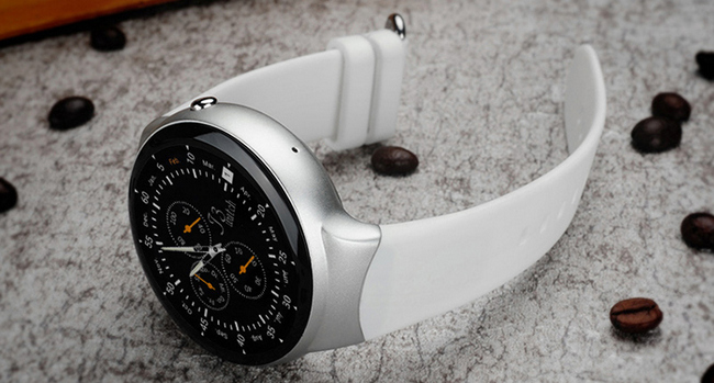 I4 3G Smartwatch Phone Important Features to Know before buy