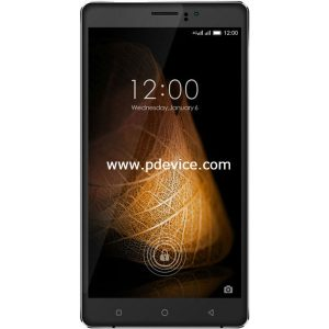 Jiake A8 Plus 4GB 2GB Smartphone Full Specification