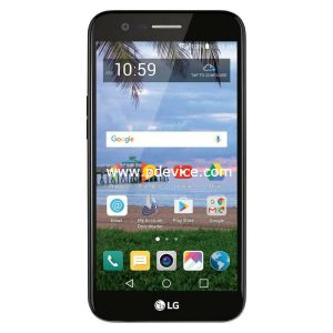 LG Grace LTE Smartphone Full Specification