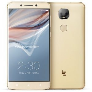 LeEco Le Pro 3 AI Edition Smartphone Full Specification