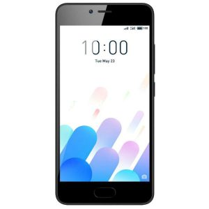 Meizu M5c Smartphone Full Specification
