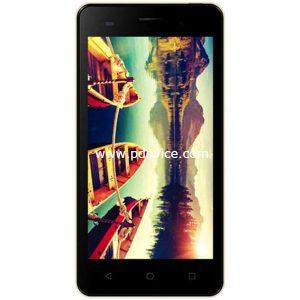 Micromax Bolt Supreme 4 Plus Smartphone Full Specification