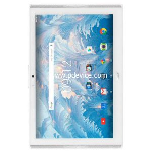 Acer Iconia One 10 B3-A40 Tablet Full Specification