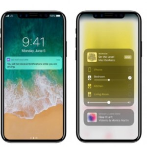 Apple iPhone 8 Smartphone Full Specification