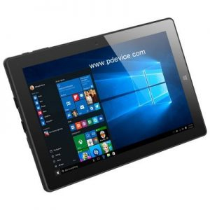 CHUWI Hi10 Dual OS Tablet PC Full Specification