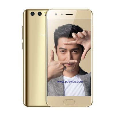 Huawei Honor 9 Smartphone Full Specification