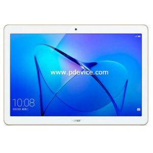 Huawei Honor T3 ( AGS-L09 ) Tablet Full Specification