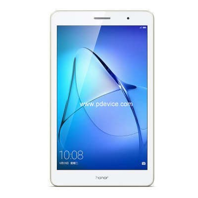 Huawei Honor T3 (KOB-L09) Tablet Full Specification