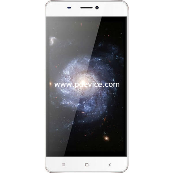 Kenxinda V6 Smartphone Full Specification