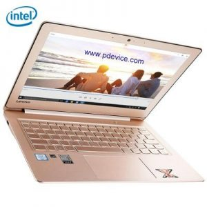 Lenovo Ideapad Air 12 Notebook Full Specification