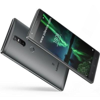Lenovo Phab2 Plus Phablet Full Specification
