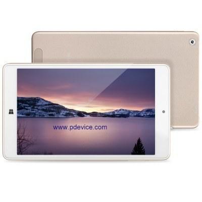 Teclast X80 Power (2017) Tablet PC Full Specification