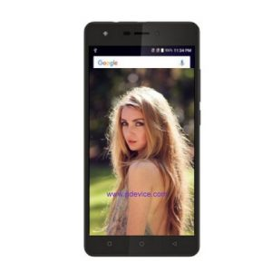 Walton Primo NH3 Lite Smartphone Full Specification