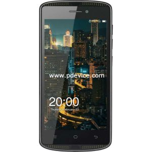 AGM X1 Mini Smartphone Full Specification