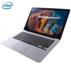 AirBook Business Edition Notebook Full Specification