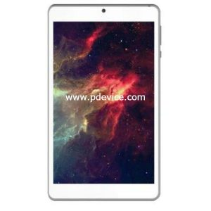 BENEVE M7138 Tablet Full Specification