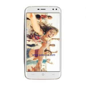 Doogee X30L Smartphone Full Specification